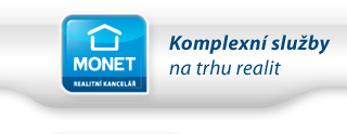 Logo RK Monet